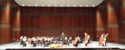 RSO Symphony Days Concert