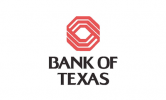 Bank of Texas